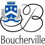 Logo Ville de Boucherville