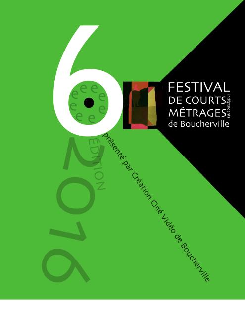 affiche-festival-courts-metrages-de-boucherville-6e-edition-2016