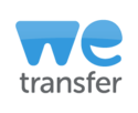 we_transfer_logo